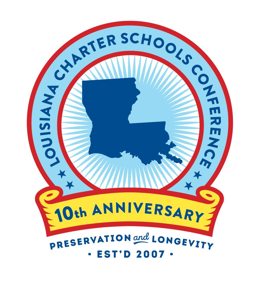 Louisiana Charter School Leaders Gather In New Orleans For