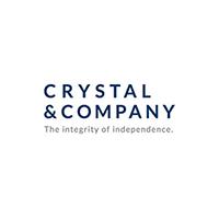 Crystal and Company