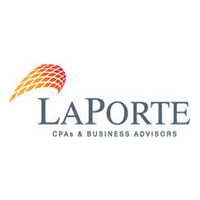 LaPorte CPAs & Business Advisors