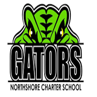 Bogalusa City School District Intensifies Efforts to Disrupt Operations at Northshore Charter School