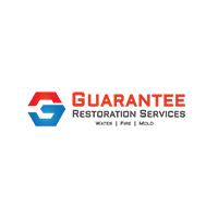 Guarantee Restoration