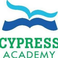 Message from the Executive Director – Cypress Academy