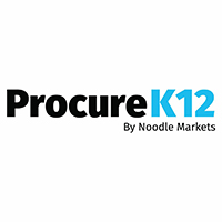 ProcureK12 by Noodle Markets