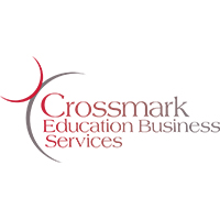 Crossmark Education Business Services