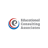 Educational Consulting Associates