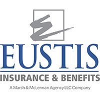 Eustis Insurance & Benefits, a Marsh & McLennan Insurance Agency