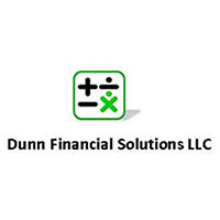Dunn Financial Solutions, LLC